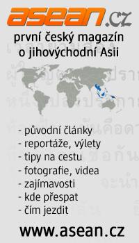 asean.cz