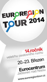 Euroregion Tour 2014