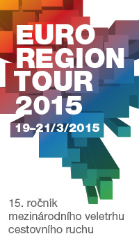 Euroregion tour 2015