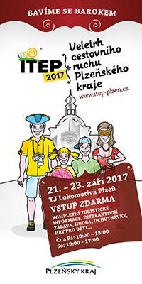 ITEP 2017