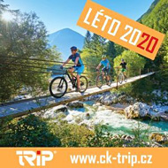 CK Trip 202020