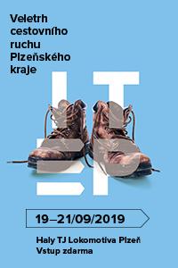 ITEP 2019