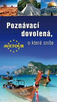 Avetour