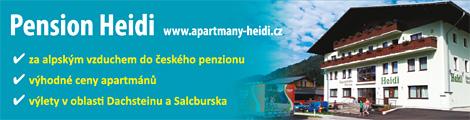 CK Trip - Heidi 2020