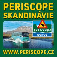 Periscope-Island